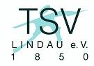 Abteilung Faustball im TSV Lindau von 1850 e.V.